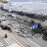 【Q&A】 東日本大震災で亡くなられた方の供養