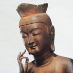 仏教、神道などの宗教との付き合い方