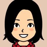霊視鑑定・前世鑑定・オーラ鑑定・写真鑑定 | 杏子のスピリチュアルルーム